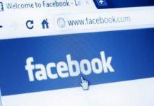 facebook par naya account registration kare
