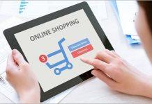 Online Shopping Kaise Kare Ghar Baithe uski puri jaankari Hindi Me