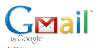 Gmail by Google Kya hai or ispar account kaise banaye or Gmail ka use kaise kare uski puri jaankari hindi me