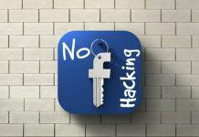 Facebook Security Account Hack Hone se kaise bachaye hindi me