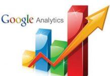 Google Analytics me account kaise banaye Blog ke liye