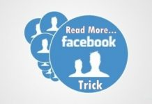 Facebook Trick Continue Reading Link Kaise Add kare.jpg