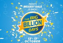 Flipkart The Big Billion Days Kya hai or Kaise Saman ko Sasta kharide hindi me jankari