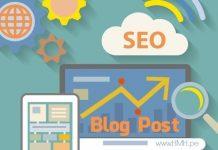 Seo Friendly Blog Post Likhne ke 5 badiya Tarike