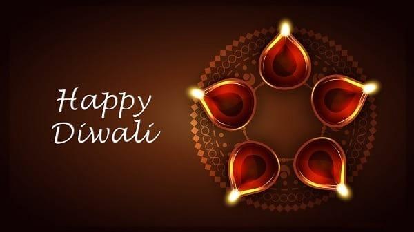 Happy Diwali 2015 Message, WallPaper, SMS, Sayri, Quotes