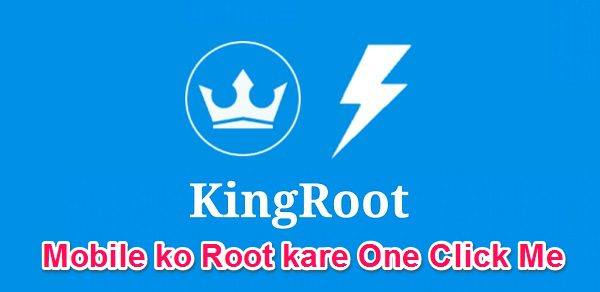 Android Phone Root Krne ka Sbse Aasan Tarika (Without PC)