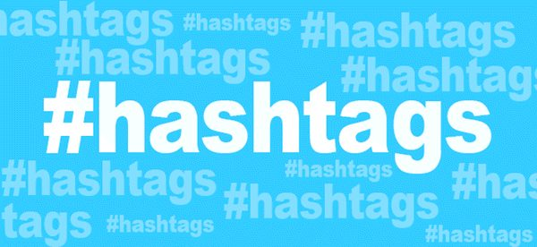 Hashtags use karke apni post ko or jada logo tak phuchaye