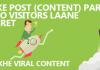 Kaise-likhe-viral-content