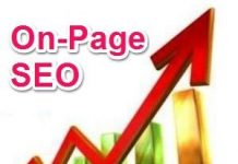 On-Page SEO Page Ko Perfect Optimize Kare