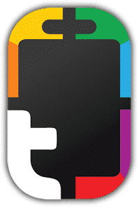 Themer Launcher, HD Wallpaper