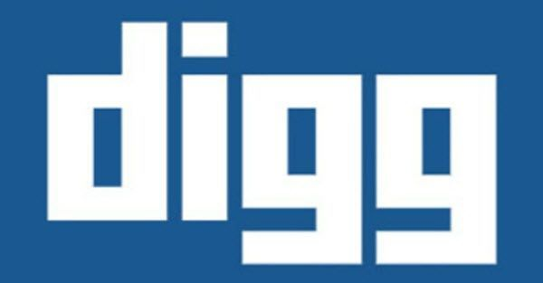 digg-logo hindi me help