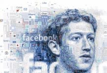 facebook ke CEO Mark jakarbarg ki photo hindi me