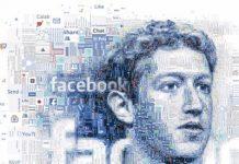 facebook ke CEO Mark jakarbarg ki photo hindi me