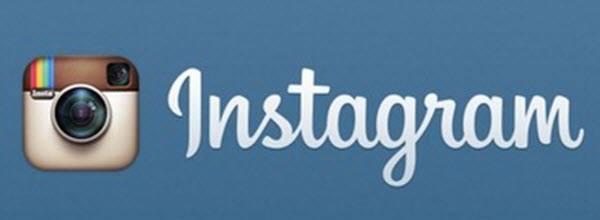 instagram-par apni post ko share karke promote kare image ke sath