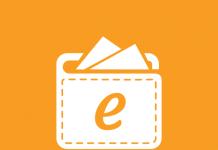 earn talktime se free mobile recharge kare or DHT bhi