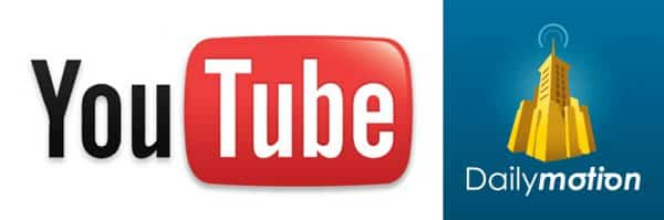 youtube_dailymotin par post promote kare