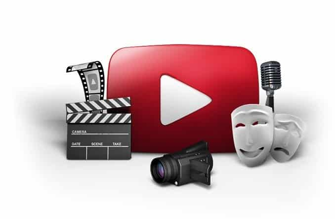 High Quality Youtube Video Bnane ke Liye Jaruri 6 Tips