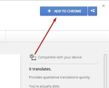 Install karne ke liye button par click kare.jpg