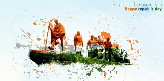 Republic-Day-2016-Republic-Day-Images-Republic-Day-Wallpapers-2016-Republic-Day-Wishes-2016