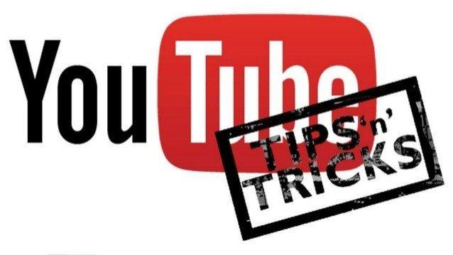 YouTube ki Kuch Behatreen Tricks jo Aap Nahi Jante in hindi