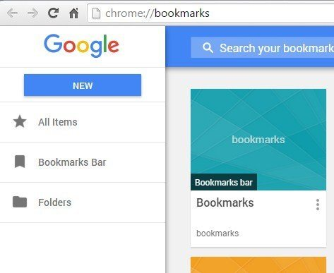 achi site ko bookmark kare google chrome me.jpg