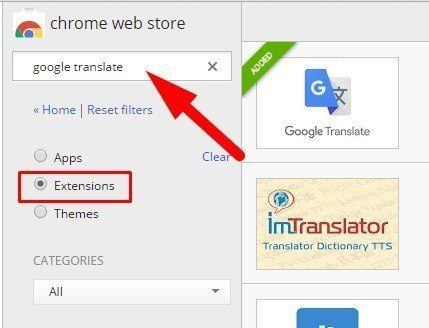 extension search kare Google Chrome Store me.jpg