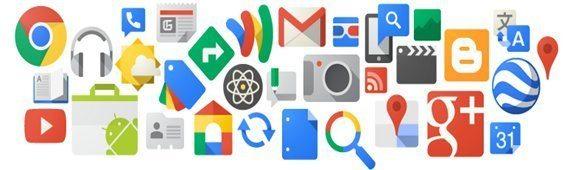 google ke kitne productr or service hai.jpg