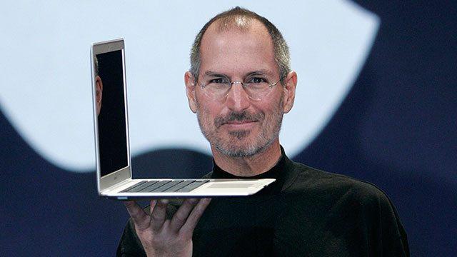 एप्पल के जन्मदाता की सक्सेस स्टोरी [स्टीव जॉब्स in Hindi] Stev Jobs