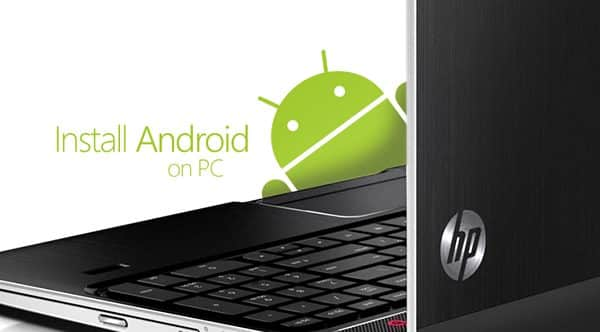 how to install android apps on windows phone 535