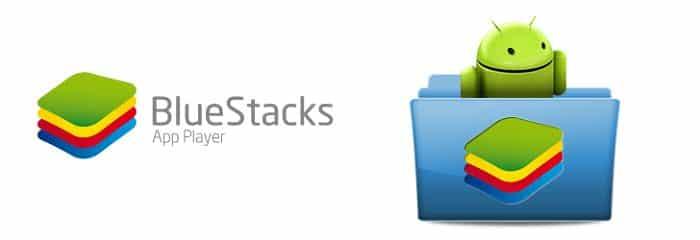 bluestacks-app ki madad se computer me android app install kare