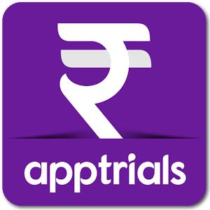 App Trial app install karke paise kamaye mobile par