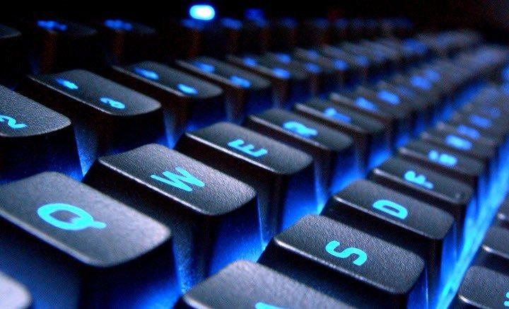 Computer Laptop Ke Shortcut Key or Unka Matlab