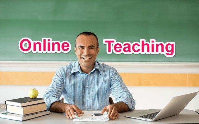Online Teaching (Padha) karke Paise kaise kamaye