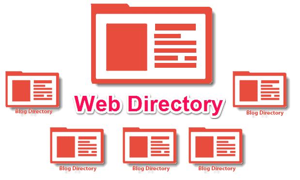 Web Directory Kya Hai Website ko Q Kaise or Kaha Submit kare