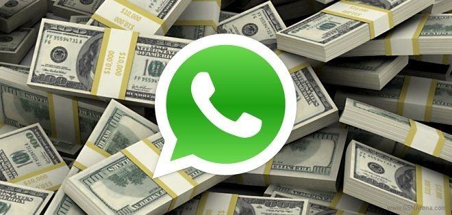 Whatsapp Se Paise Kaise Kamaye Uski Jankari in Hindi