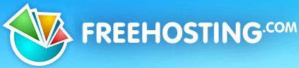 freehosting site se free me hosting kharide wordpress ke liye