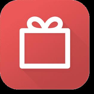 ladooo app install karke paise kamaye mobile par