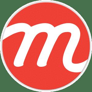 mcent app install karke paise kamaye mobile par