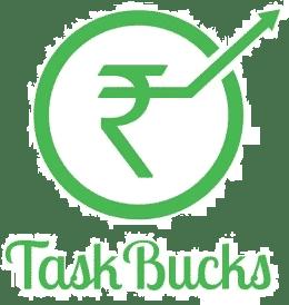 taskbucks app install karke paise kamaye mobile par