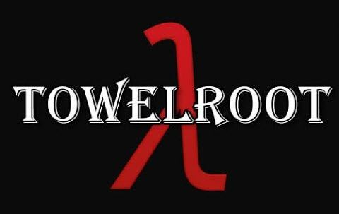 TowelRoot se android mobile ko root kare