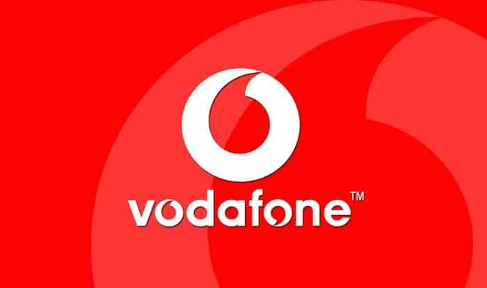Vodafone se balance kaise chura sakte hai uski jankari in hindi