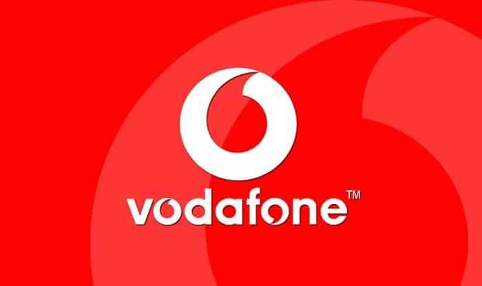 Vodafone se balance kaise chura sakte hai uski jankari in hindi
