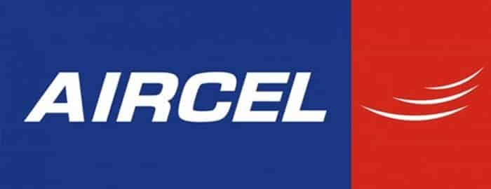 aircel to aircel money transfer karne ka tarika hindi me