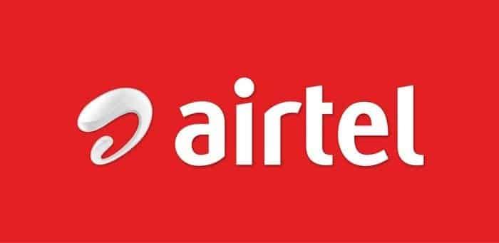 airtel se airtel balance gift or transfer karne ka tarika hindi me