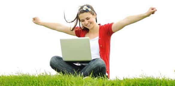 Blogging Me Success Hone Ki Basic Tips [4 Tips 4 Success]