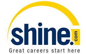 SHINE.COM website ki jankari hindi me