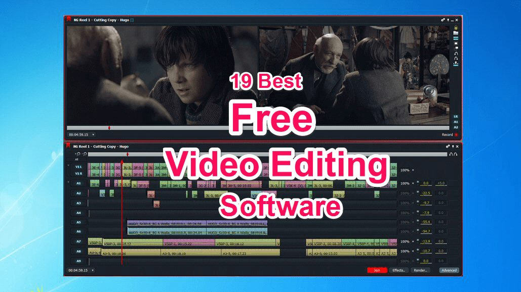 19-best-free-video-editing-software-windows-ke-liye-best-list