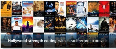 lightworks-19-best-free-video-editing-software-windows-ke-liye-best-list