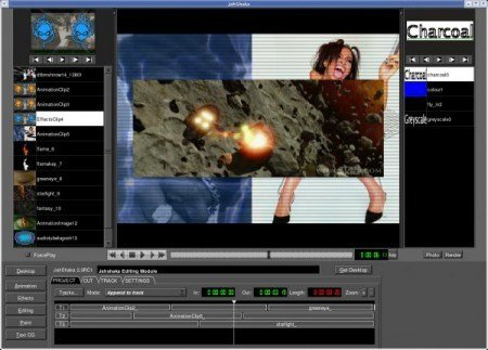 jashaka 19 best free video editing software windows ke liye best list