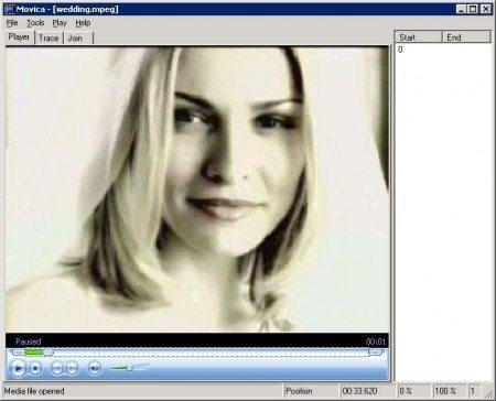 movica 19 best free video editing software windows ke liye best list